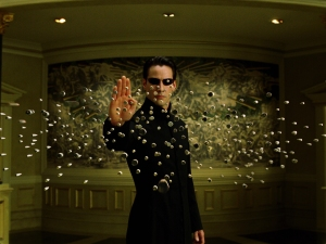 Matrix-Reloaded-2