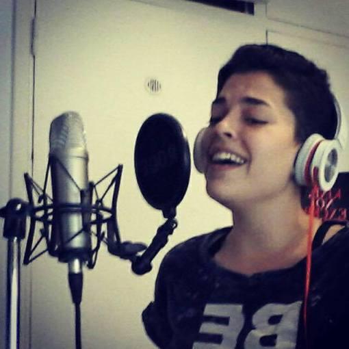 María Belén Conte - BELÜ - MABY