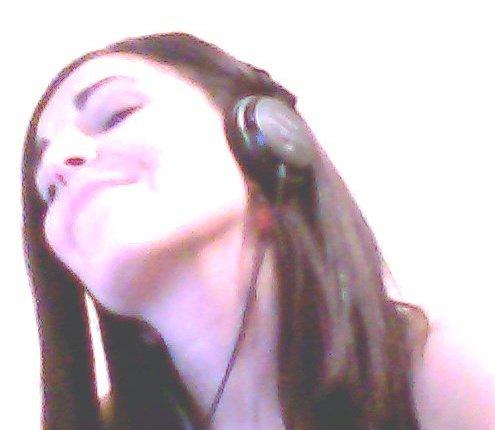 Mónica Fabiana Leguizamón - LFM - Muny - Mu