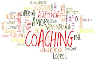 wordle-coaching-01