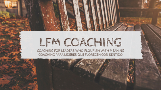 lfm-coaching-2