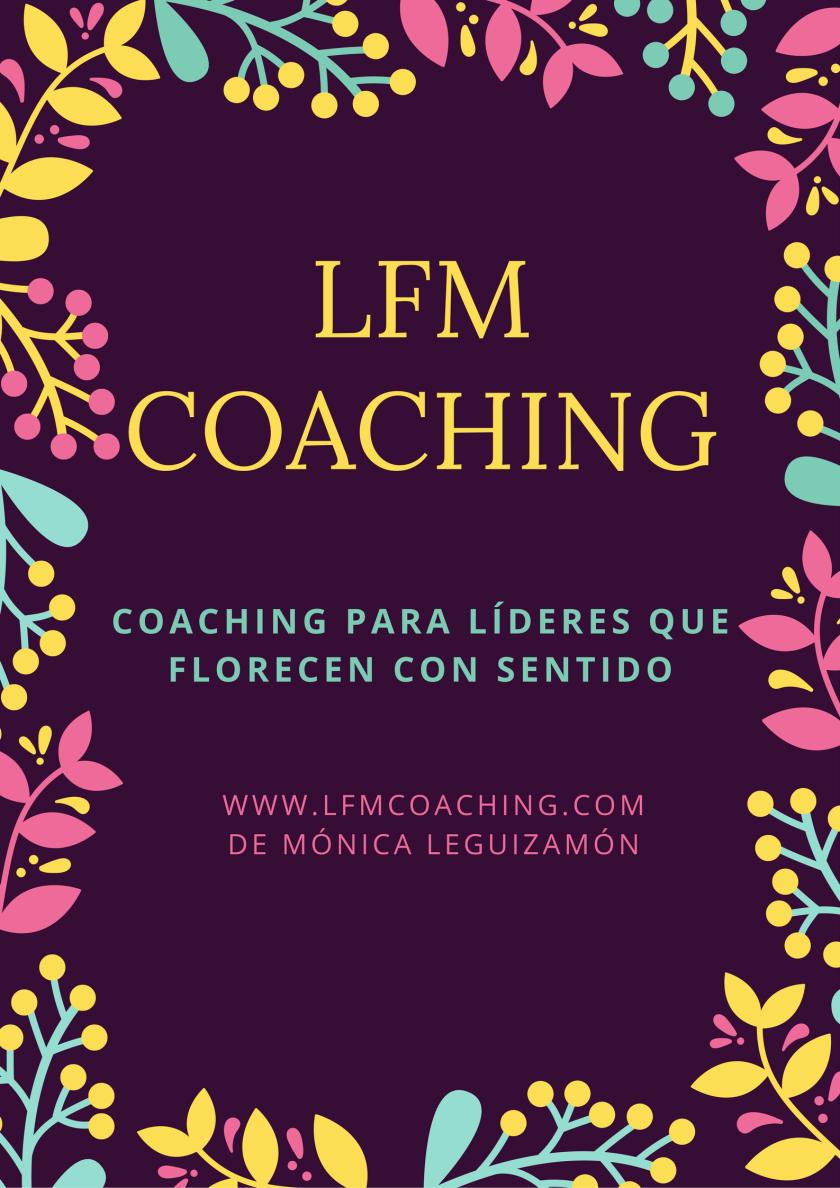 lfm-coaching-3