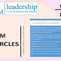 Círculos LFM |LFM's Circles
