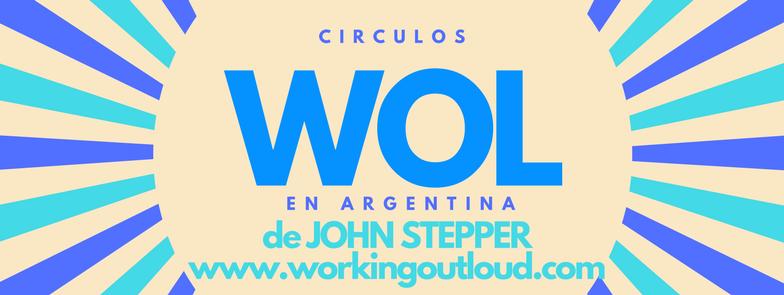 WOL argentina 2017 2nd