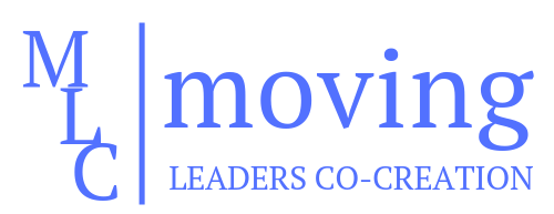 MLC coaching | moving leaders co-creation