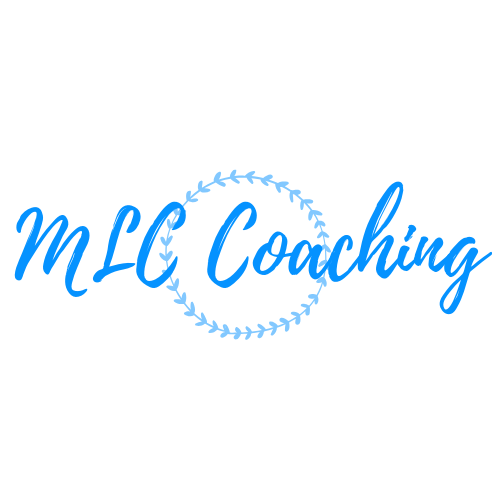 MLC Coaching